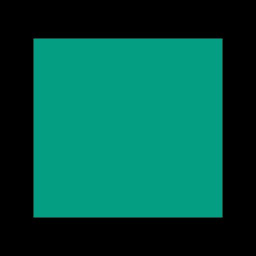 TuDomi.com